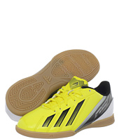 adidas Kids - F5 IN (Toddler/Youth)