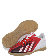 adidas Kids - F5 IN (Messi) (Toddler/Youth)