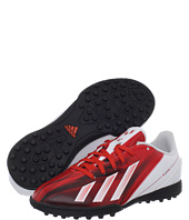adidas Kids - F5 TRX TF (Messi) (Toddler/Youth)