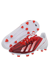 adidas Kids - F10 TRX FG (Messi) (Toddler/Youth)