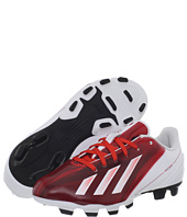 adidas Kids - F5 TRX FG (Messi) (Toddler/Youth)