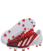 adidas Kids - F30 TRX FG (Messi) (Toddler/Youth)
