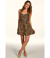 Free People - Tapestry Dress