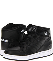 adidas Originals Kids - AR 3.0 (Toddler/Youth)