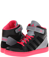 adidas Originals Kids - AR 3.0 (Youth)