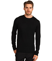SLVR - Fashion Knit Crew-Neck