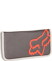 Fox - Generation Bifold Checkbook