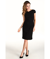 Elie Tahari - Melinda Dress