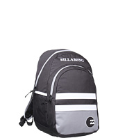 Billabong - Velocity Backpack