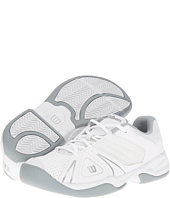 Wilson - Open Junior (Toddler/Youth)