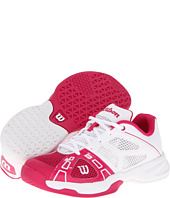 Wilson - Rush Pro Junior (Toddler/Youth)