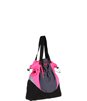 Fox - Aftershock Tote