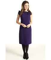 Elie Tahari - Sheldon Dress