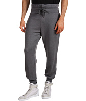 SLVR - Lux French Terry Pant
