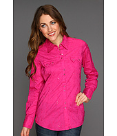 Ariat - Cassie Shirt