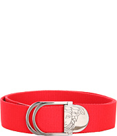 Versace Collection - Nastro Medusa Buckle Belt