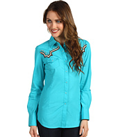 Ariat - Dori Snap Shirt