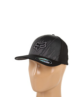 Cheap Fox Recover Hat Black