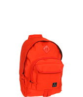 Billabong - Atom Backpack