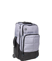 Billabong - Region Carry-On