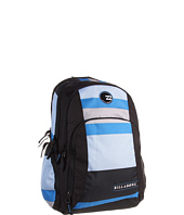 Billabong - Convoy Backpack