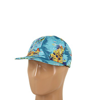 Cheap Obey Baltimore Hat Island