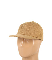 Cheap Obey Baltimore Hat Light Brown