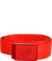 Cheap Fox Torque Belt Cardinal