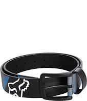 Fox - Fall Out Belt