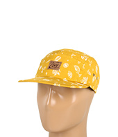 Obey - Yuma 5 Panel Hat