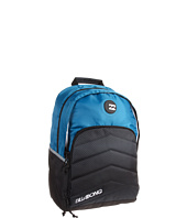 Billabong - Uluwatu Backpack