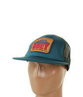 Obey - Urban Renewal Trucker