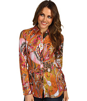 Ariat - Flora Snap Shirt