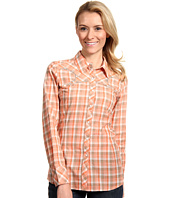 Ariat - Cantina Plaid Shirt