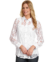 Ariat - Danika Shirt