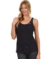 Ariat - Lace Tank Top