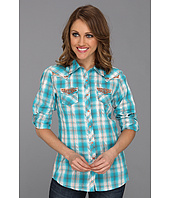 Ariat - Jewel Shirt