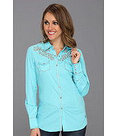 Ariat - Shelby Shirt
