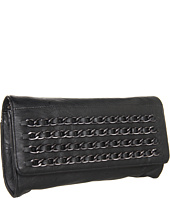 Jessica Simpson - Chain Reaction Clutch