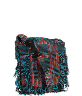Billabong - Feel It All Shoulder Bag