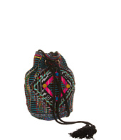 Billabong - Take Me There Cross Body