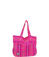 Billabong - Beach Cravings Tote