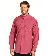 Ariat - Boyce Shirt