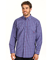 Ariat - Barrett Shirt