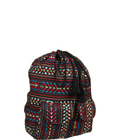 Billabong - Canyon Cruz Backpack