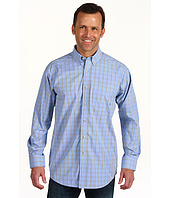 Ariat - Colver Shirt