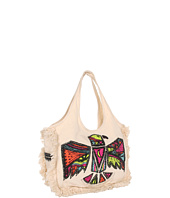Billabong - Move On It Tote Bag