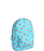 Billabong - Down Unda Backpack