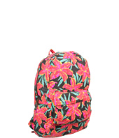 Billabong - Stand Fierce Backpack