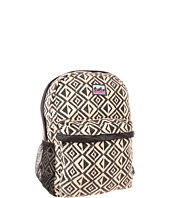 Billabong - Que Rico Backpack